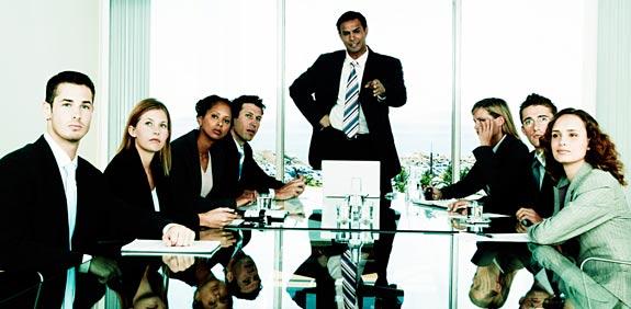 כלכלה, פיננסים, ישיבה / צלם: thinkstock